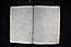 folio 075-076------------