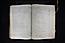 folio 082-1900