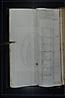 folio 088-1853