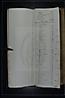 folio 131-1853