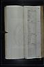 folio 143-1853