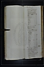 folio 164 -1853