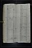 folio 188-1855