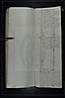folio 193-1853