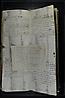 folio 271a