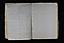 folio 023a