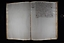 folio 015