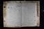 folio 0 A2