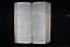 folio 121a