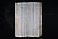 folio 067-068