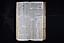 folio 070-071