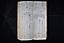 folio 161n