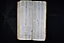 folio 173n