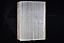 folio 183n
