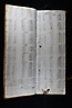 folio 004
