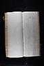 folio A 46