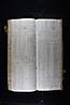 folio A 47n