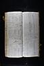 folio A 48n