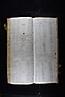 folio A 50