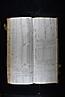 folio A 52