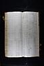 folio A 56