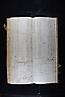 folio A 58n