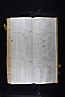 folio A 62
