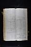 folio A 65