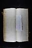 folio A 67