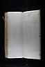 folio A 68