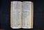 folio 092-093