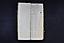 folio 002-1860