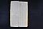 folio 023n