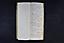 folio 164-1859
