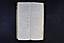 folio 178n