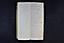 folio 180-1859