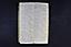 folio 181n