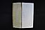 folio 043v