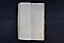 folio 100-1859