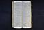 folio 196-1893