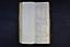 folio 200-1859