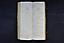 folio 210-1890