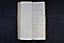 folio 220-1894