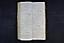 folio 245-1903