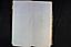 folio n010-1911