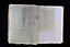 folio 131b
