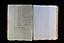 folio 131d