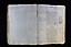 folio 158 0