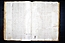 folio 058