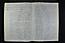 folio 08-1961
